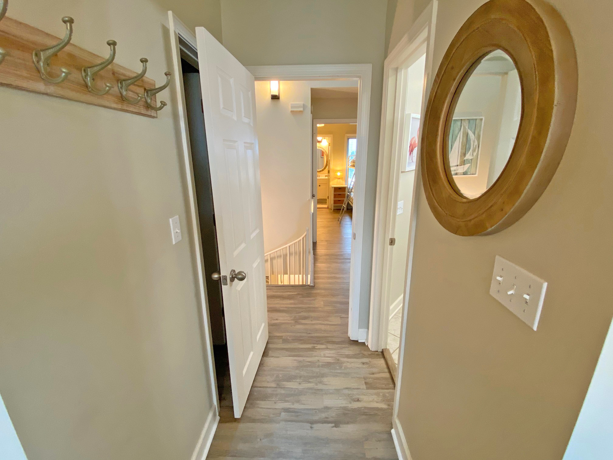 San De Luna #27 Townhouse rental in San DeLuna Pensacola Beach in Pensacola Beach Florida - #22