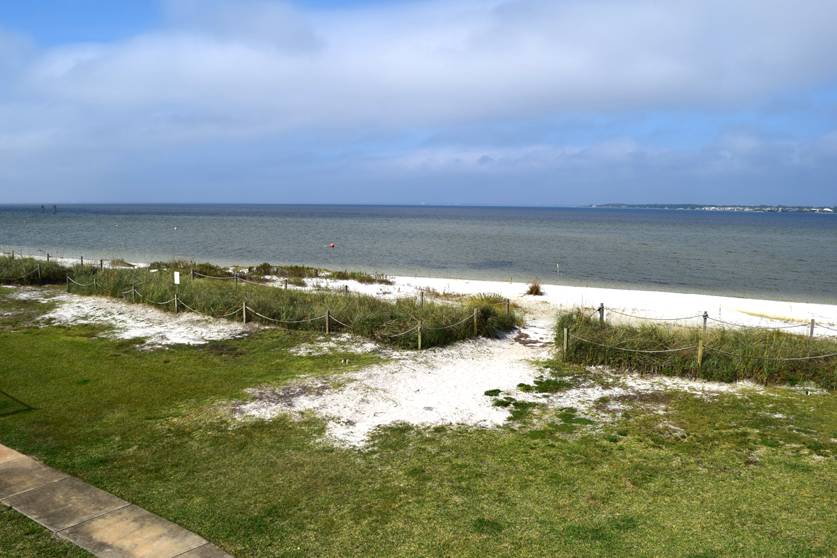 San De Luna #29 Townhouse rental in San DeLuna Pensacola Beach in Pensacola Beach Florida - #5
