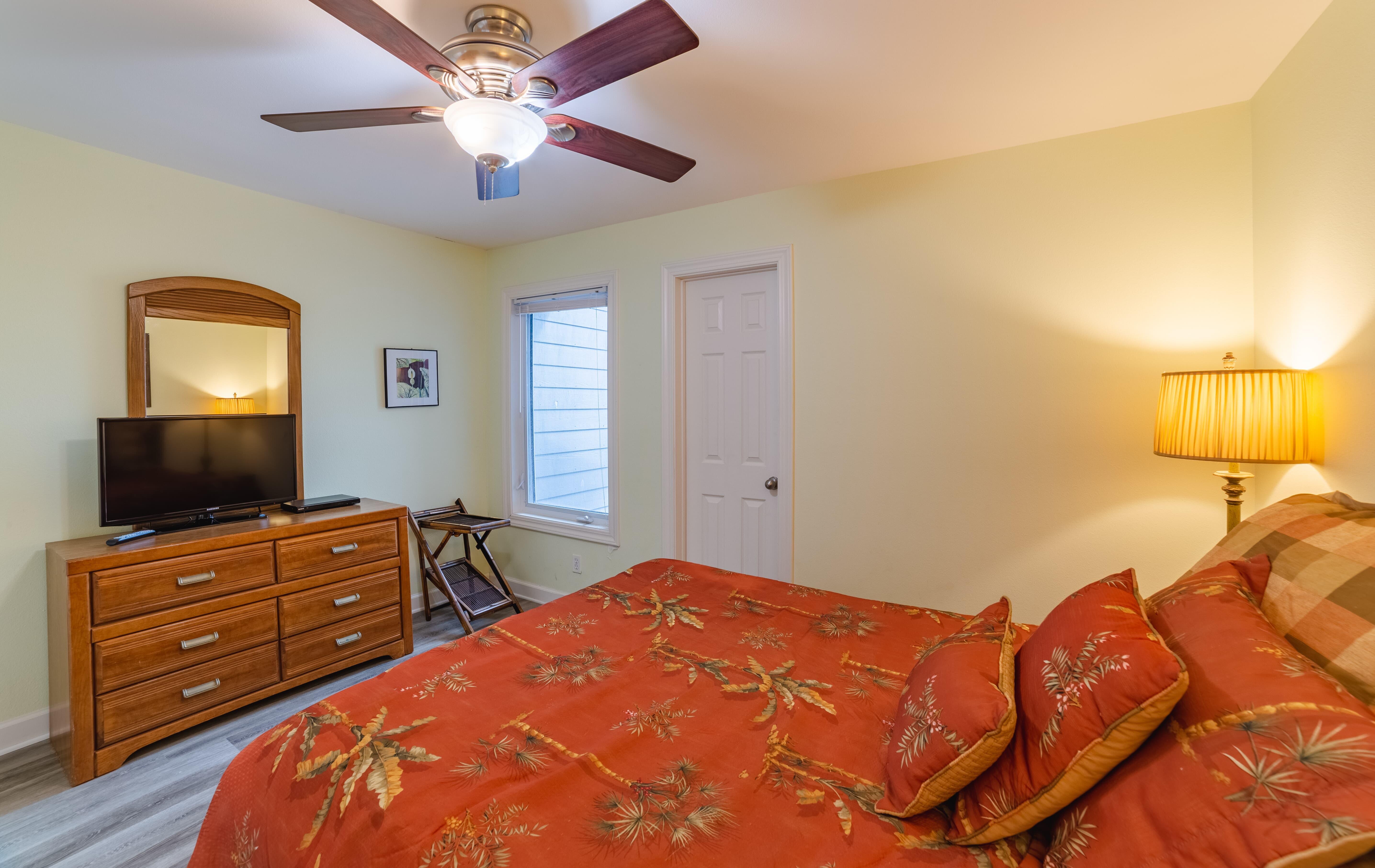 San De Luna #30 Townhouse rental in San DeLuna Pensacola Beach in Pensacola Beach Florida - #20