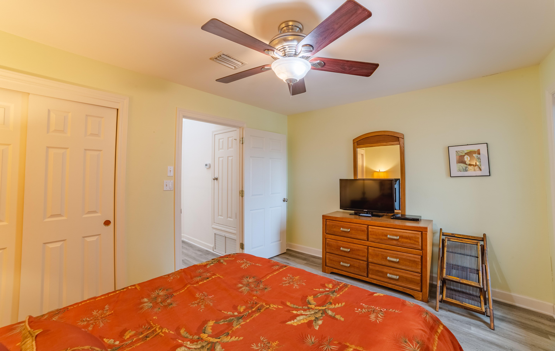 San De Luna #30 Townhouse rental in San DeLuna Pensacola Beach in Pensacola Beach Florida - #21
