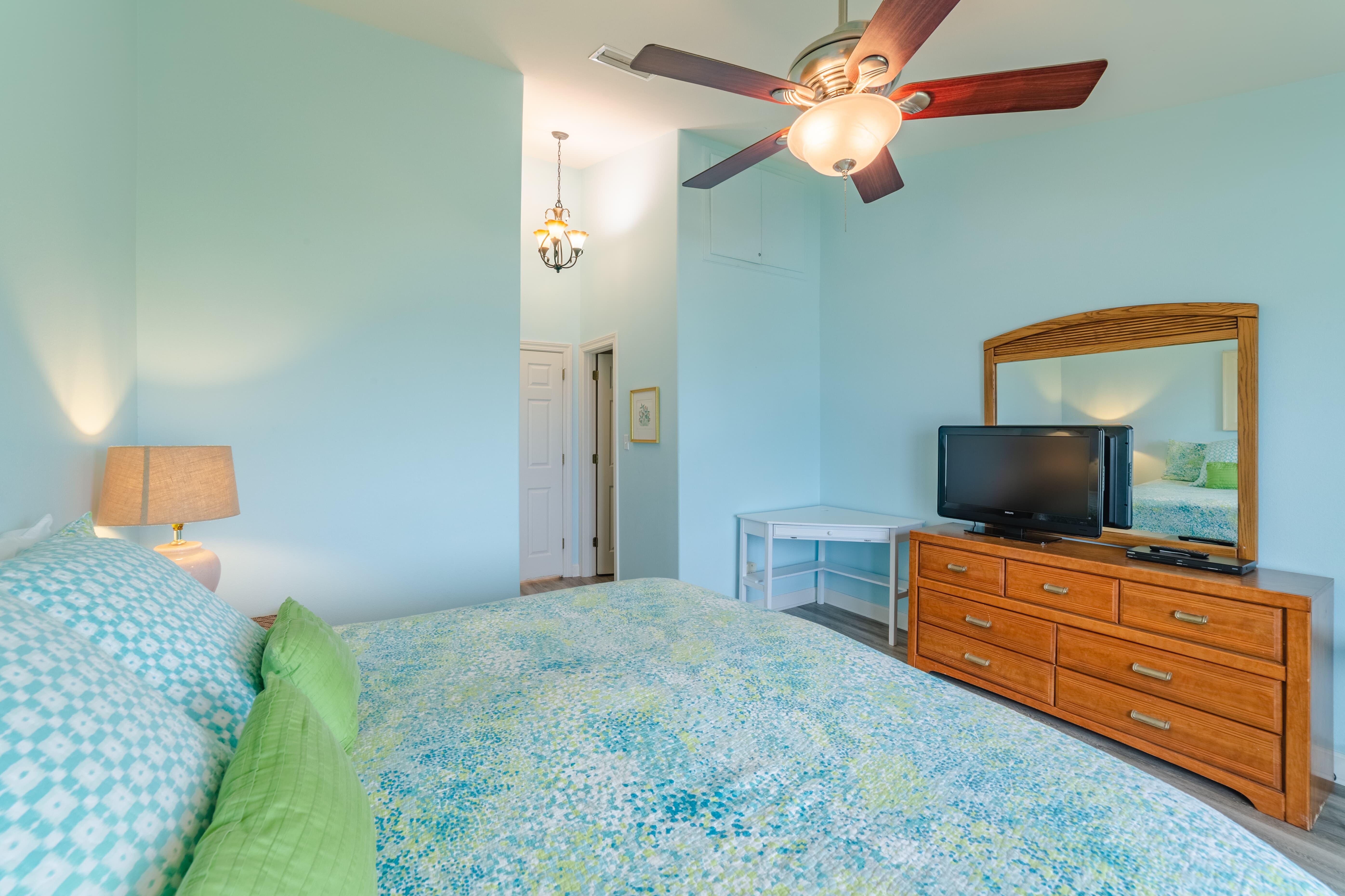 San De Luna #30 Townhouse rental in San DeLuna Pensacola Beach in Pensacola Beach Florida - #25