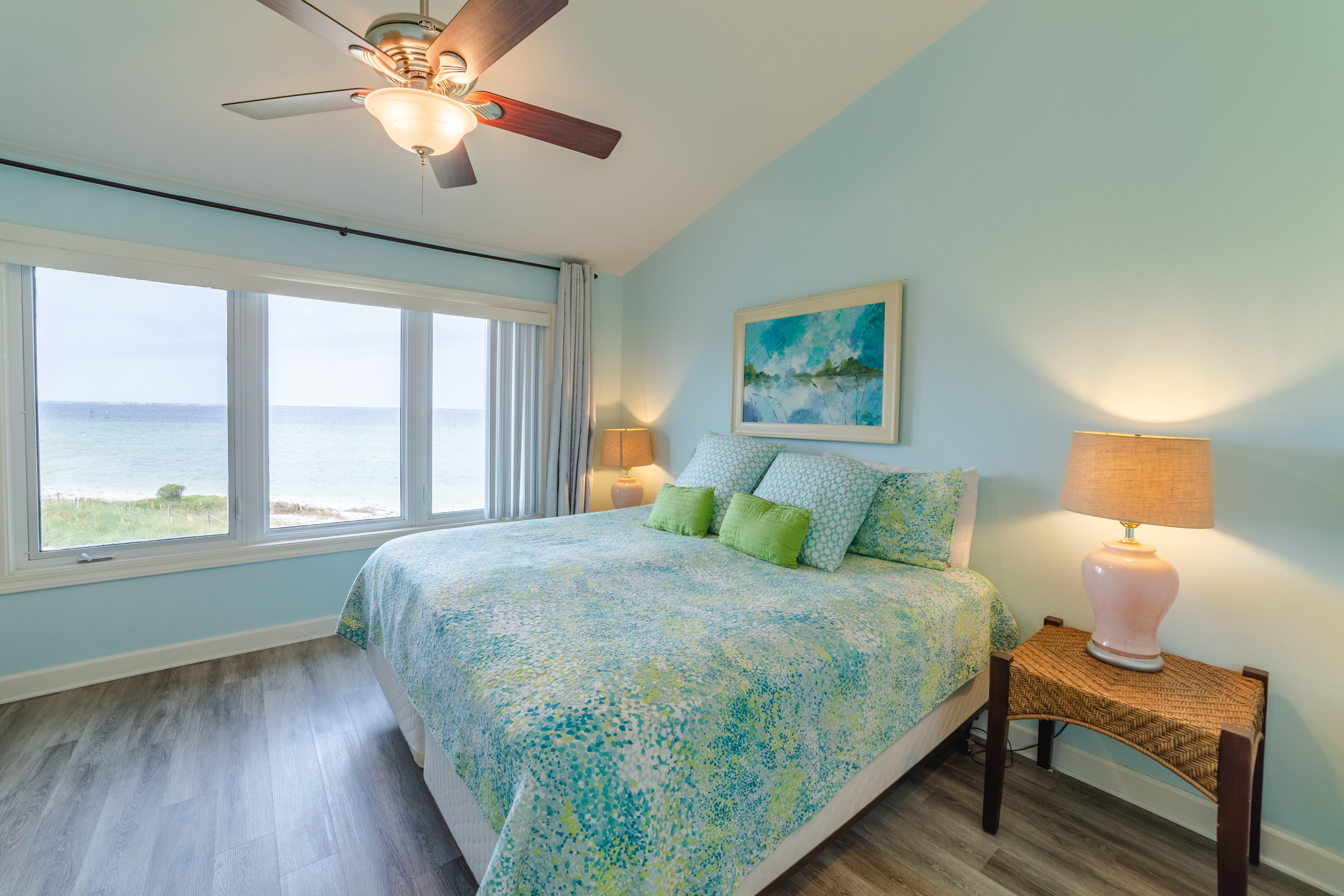 San De Luna #30 Townhouse rental in San DeLuna Pensacola Beach in Pensacola Beach Florida - #26
