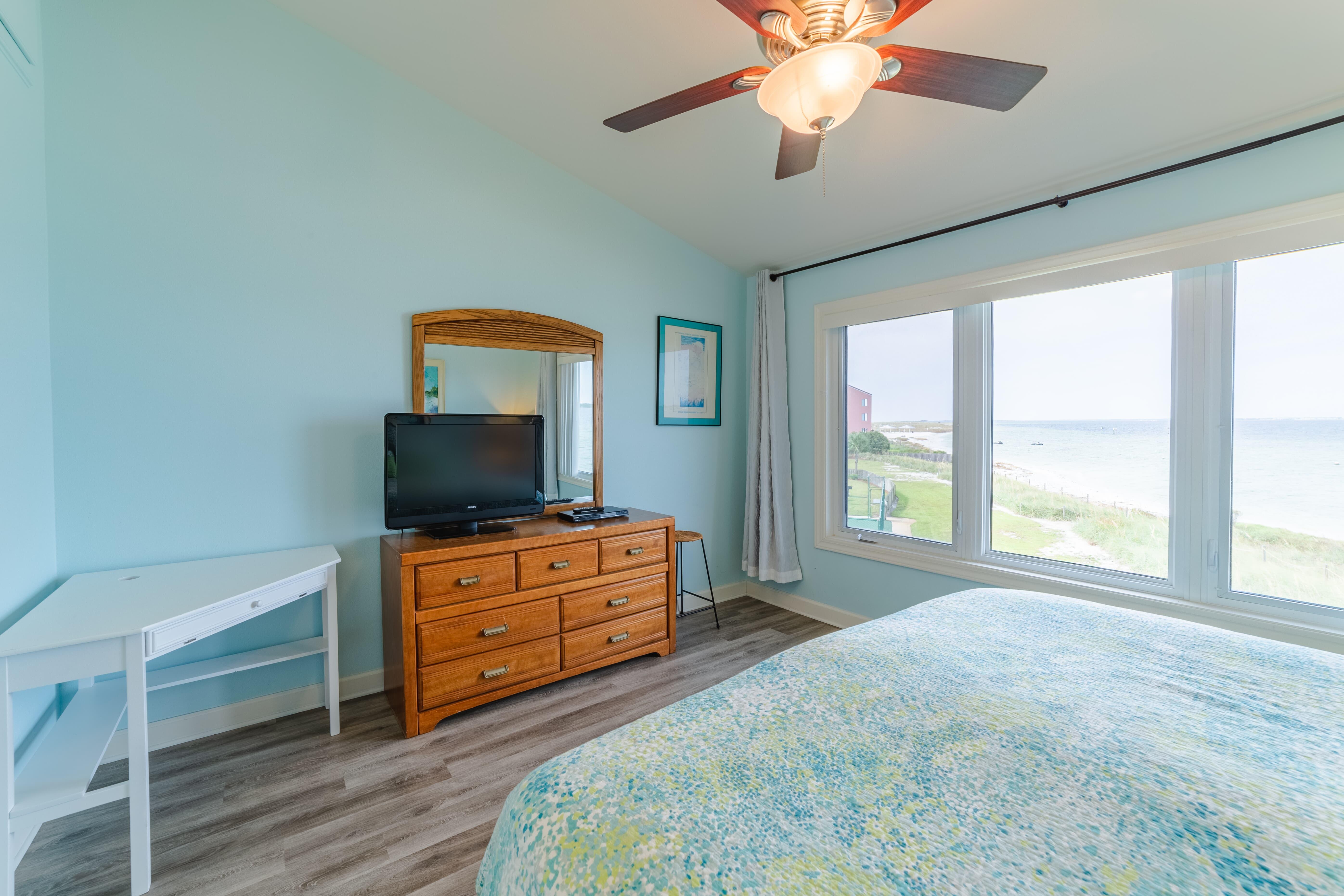 San De Luna #30 Townhouse rental in San DeLuna Pensacola Beach in Pensacola Beach Florida - #27