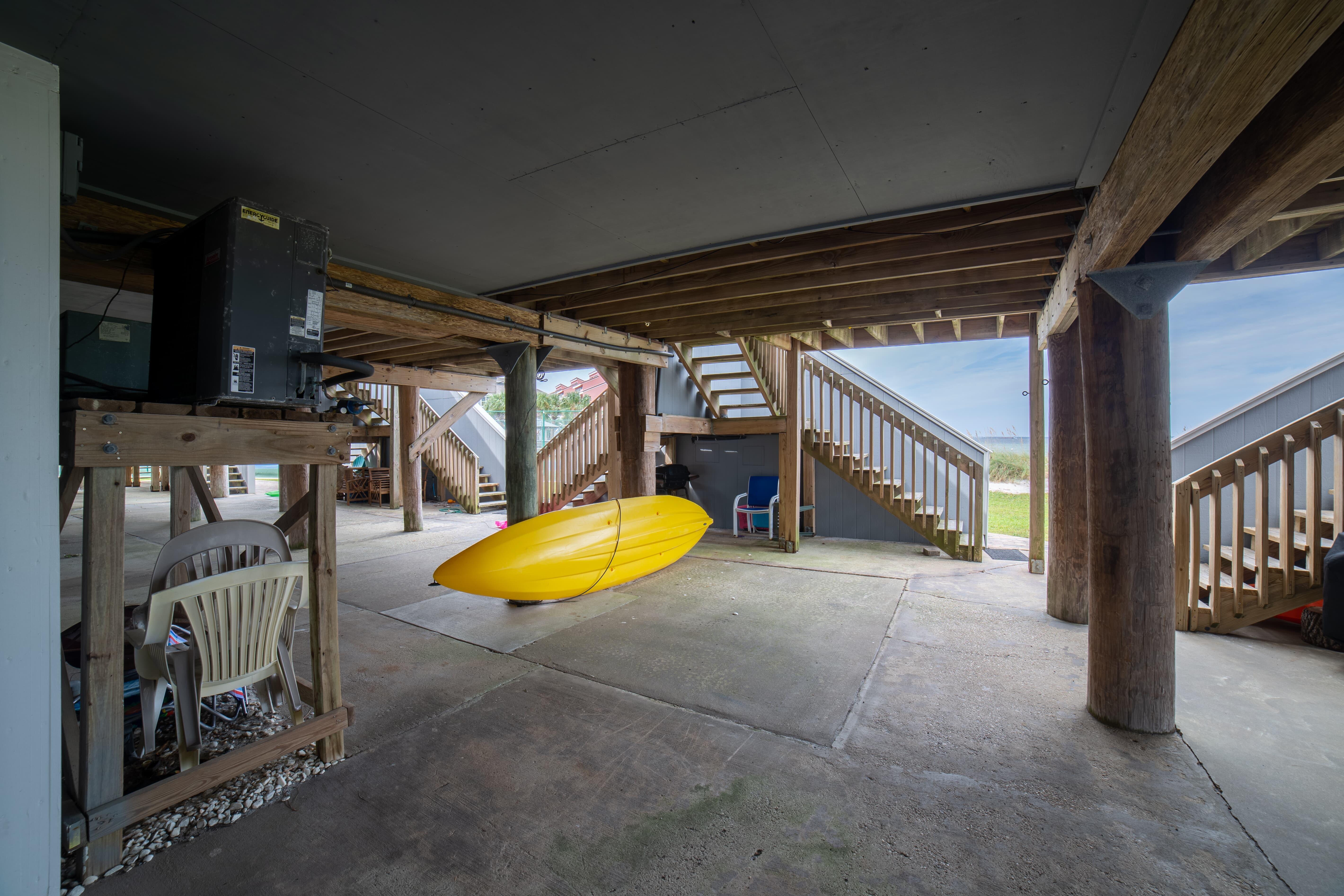 San De Luna #30 Townhouse rental in San DeLuna Pensacola Beach in Pensacola Beach Florida - #32
