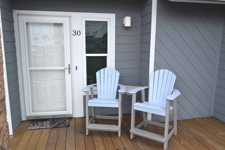 San De Luna #30 Townhouse rental in San DeLuna Pensacola Beach in Pensacola Beach Florida - #33