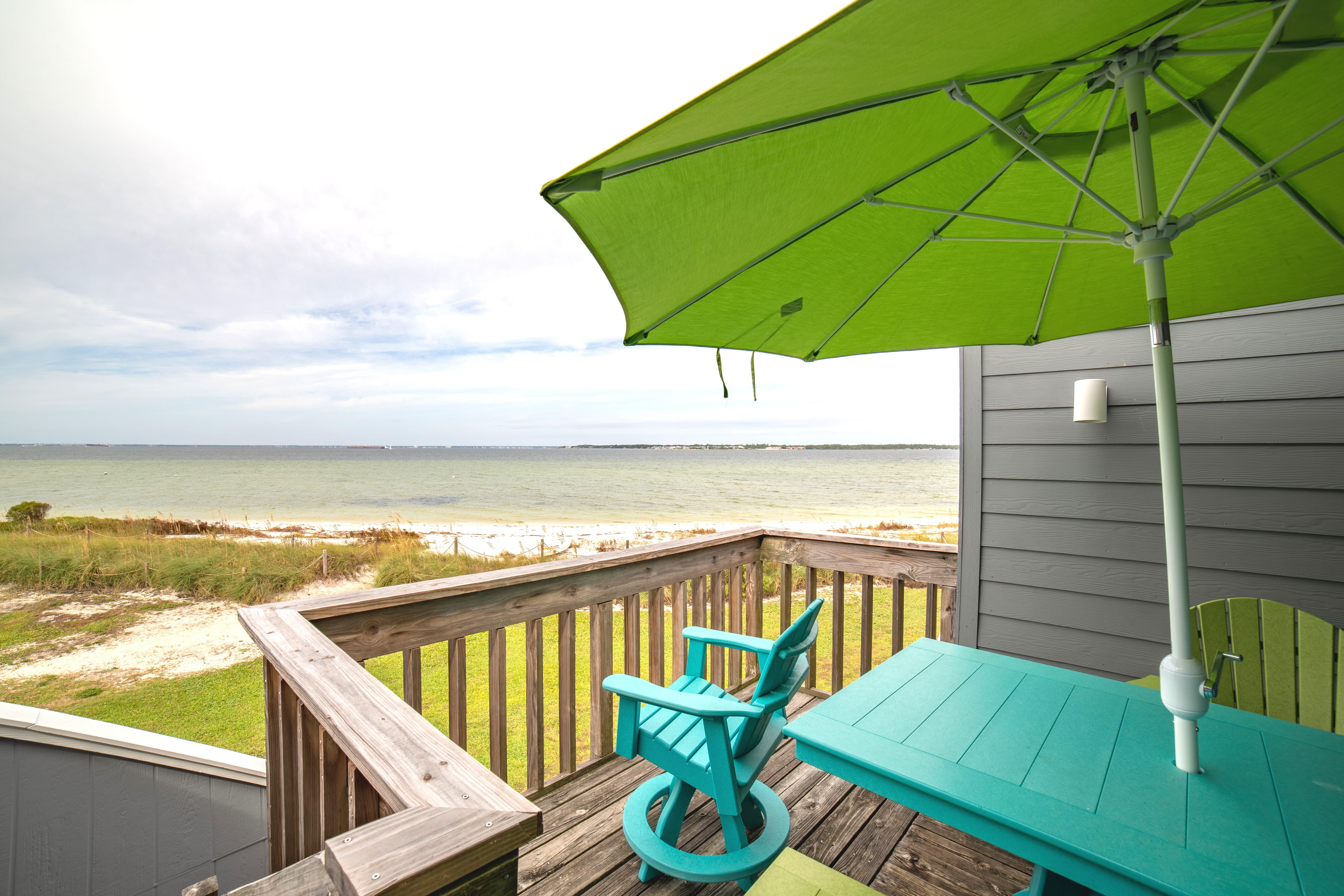 San De Luna #30 Townhouse rental in San DeLuna Pensacola Beach in Pensacola Beach Florida - #34