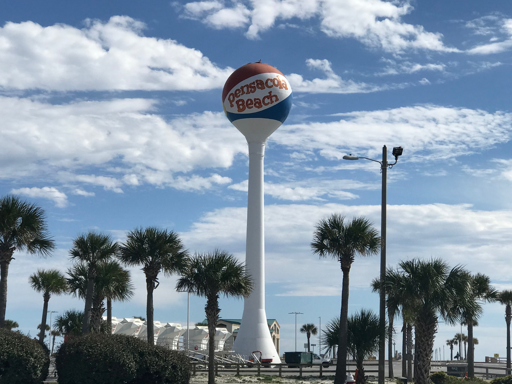 San De Luna #30 Townhouse rental in San DeLuna Pensacola Beach in Pensacola Beach Florida - #46