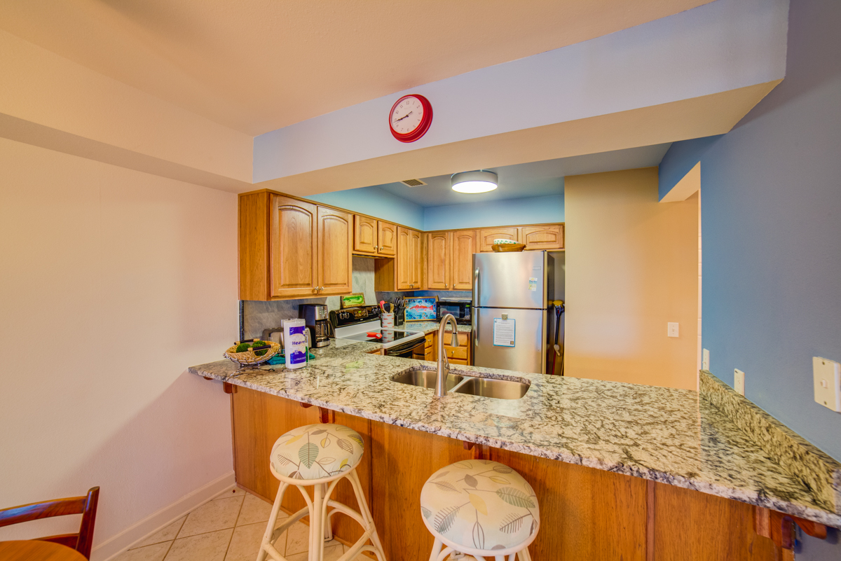 San De Luna #4 Townhouse rental in San DeLuna Pensacola Beach in Pensacola Beach Florida - #13