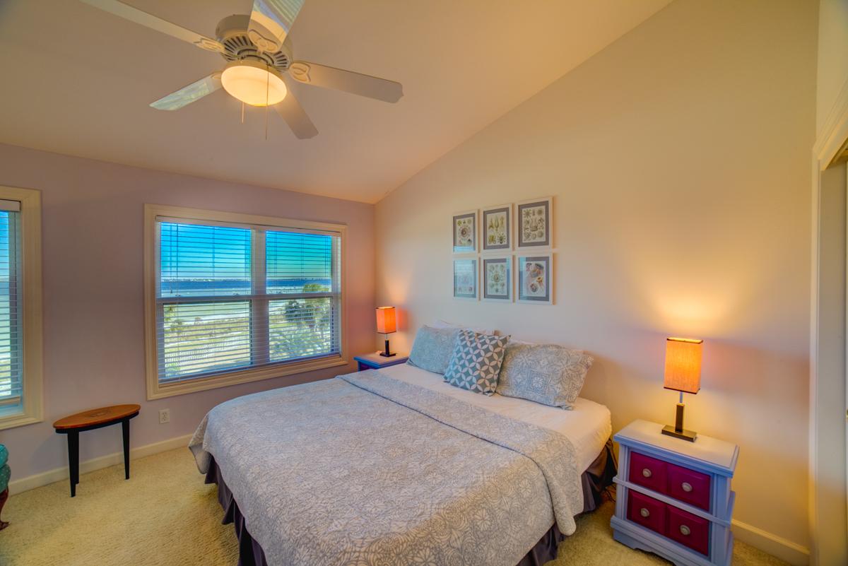 San De Luna #4 Townhouse rental in San DeLuna Pensacola Beach in Pensacola Beach Florida - #19