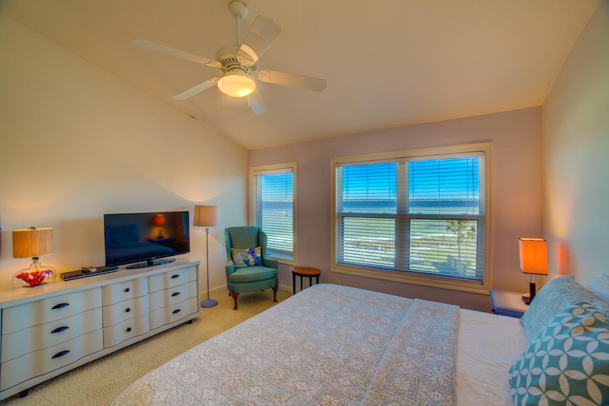 San De Luna #4 Townhouse rental in San DeLuna Pensacola Beach in Pensacola Beach Florida - #20