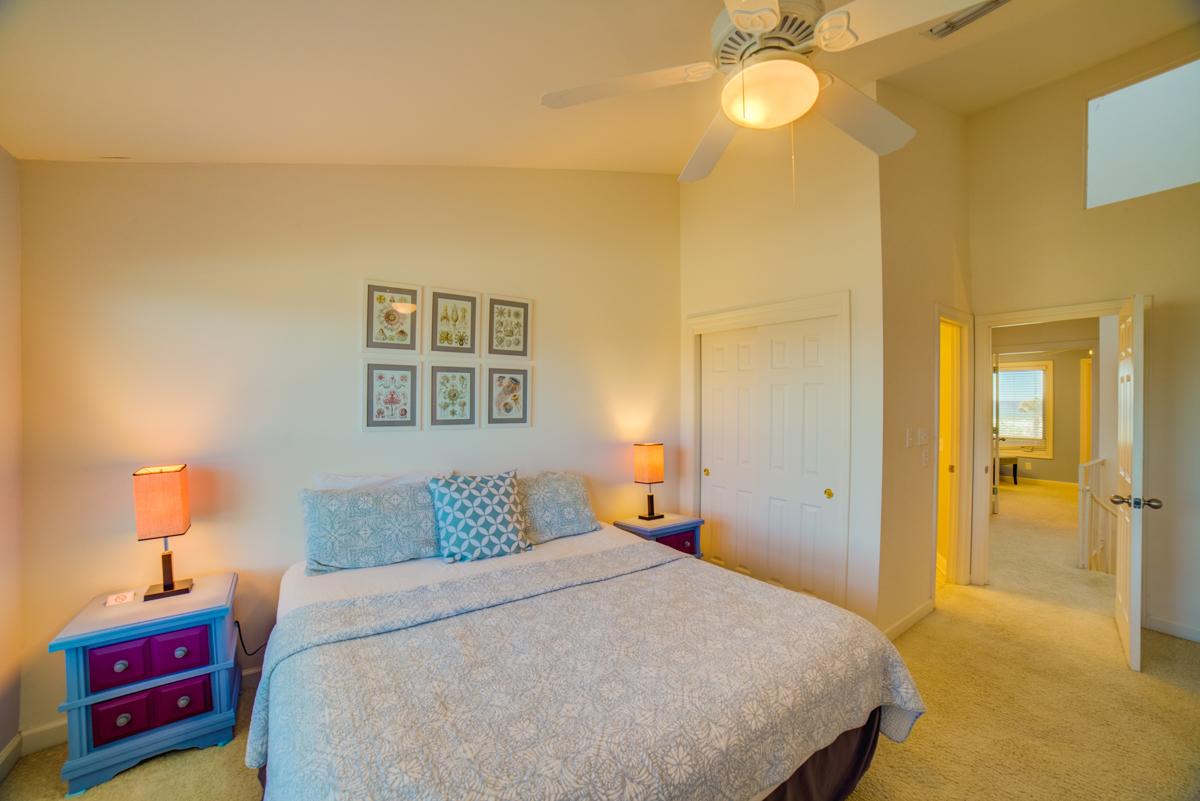San De Luna #4 Townhouse rental in San DeLuna Pensacola Beach in Pensacola Beach Florida - #23
