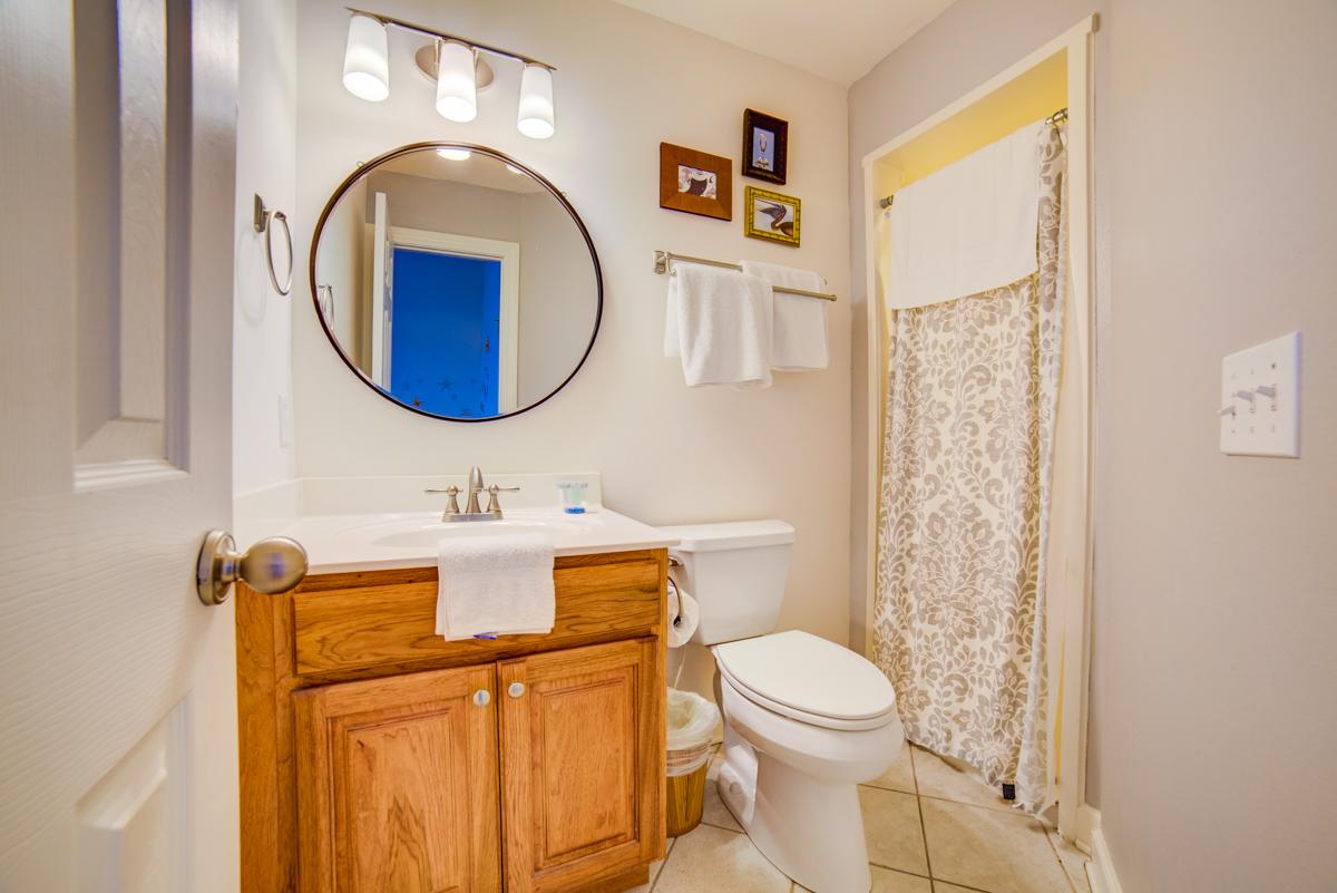 San De Luna #4 Townhouse rental in San DeLuna Pensacola Beach in Pensacola Beach Florida - #24