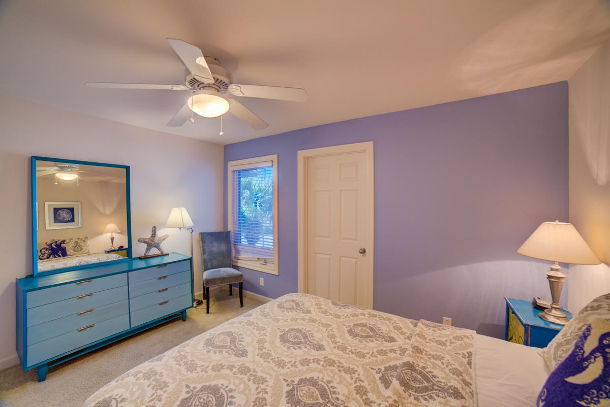 San De Luna #4 Townhouse rental in San DeLuna Pensacola Beach in Pensacola Beach Florida - #25