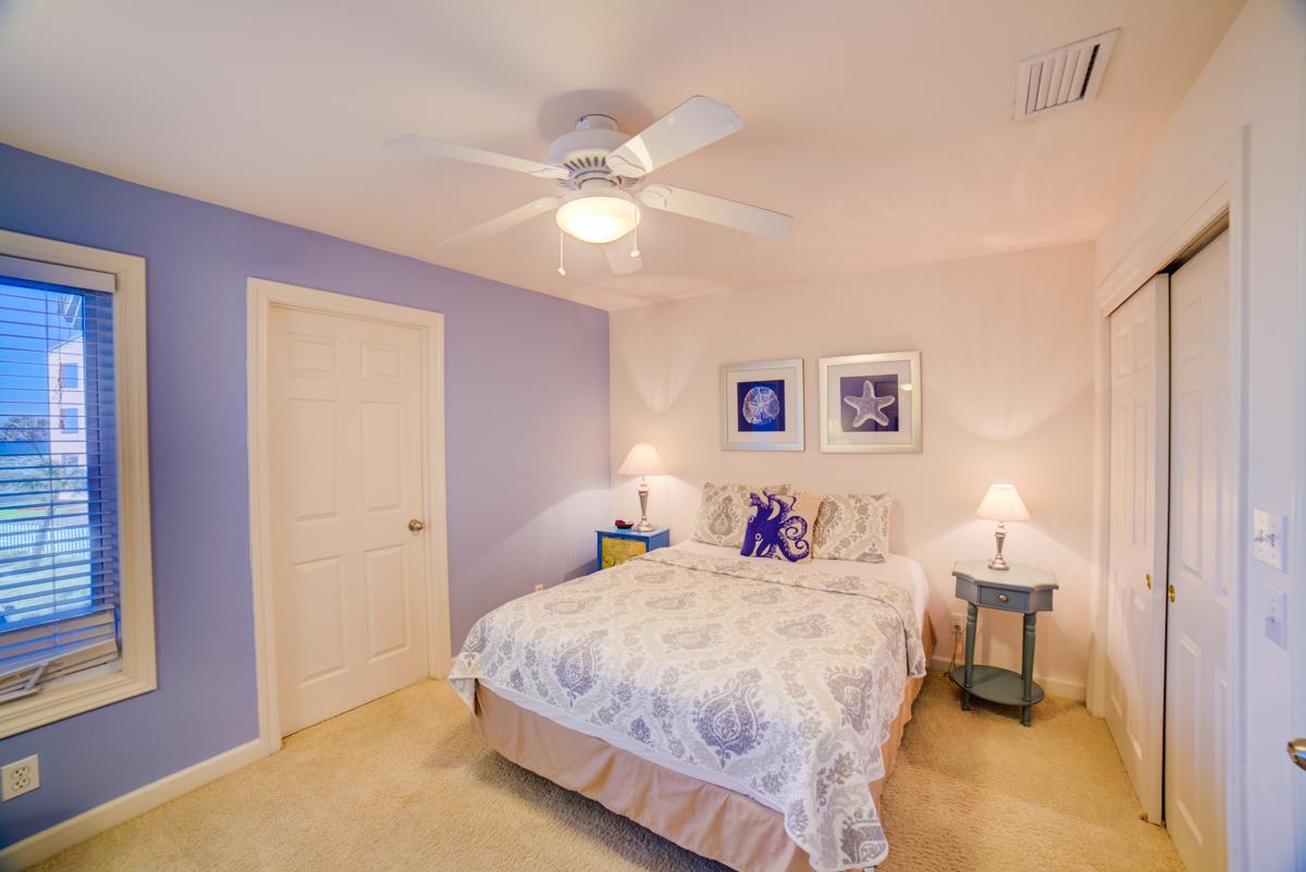 San De Luna #4 Townhouse rental in San DeLuna Pensacola Beach in Pensacola Beach Florida - #26