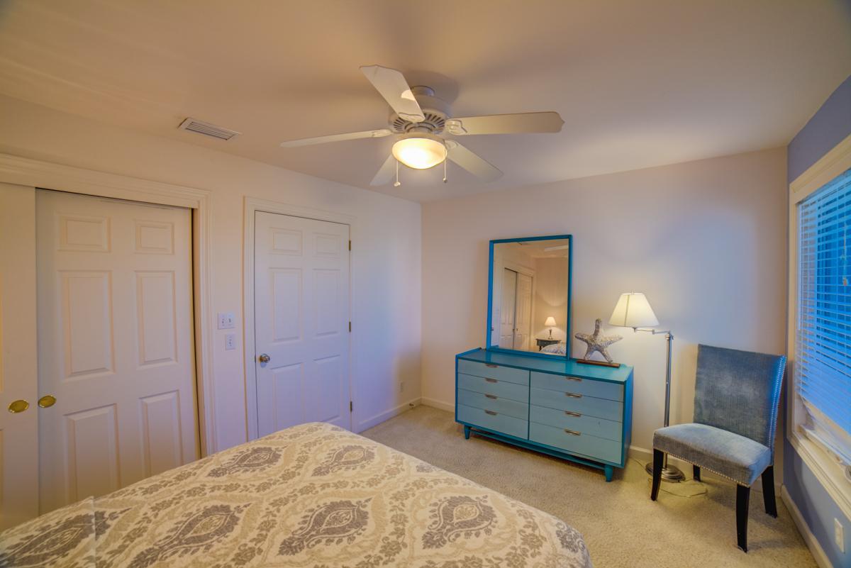 San De Luna #4 Townhouse rental in San DeLuna Pensacola Beach in Pensacola Beach Florida - #27
