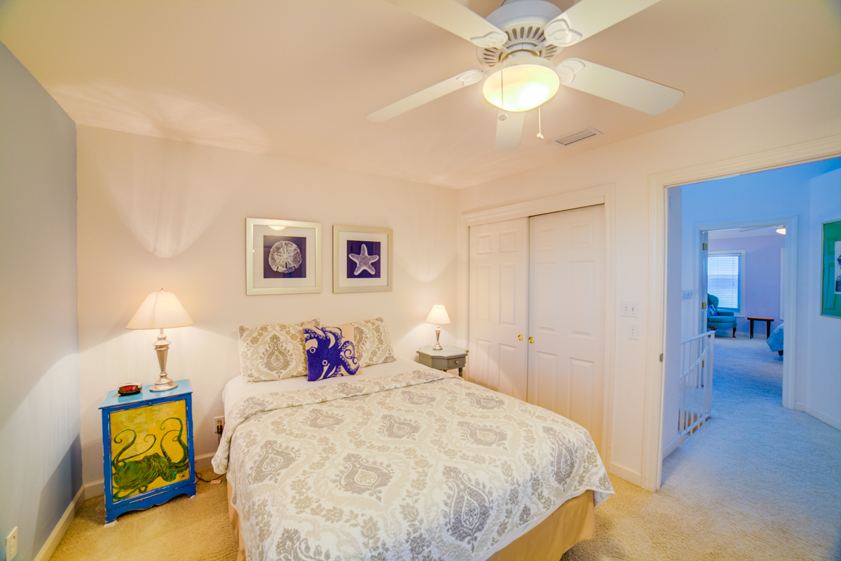 San De Luna #4 Townhouse rental in San DeLuna Pensacola Beach in Pensacola Beach Florida - #28