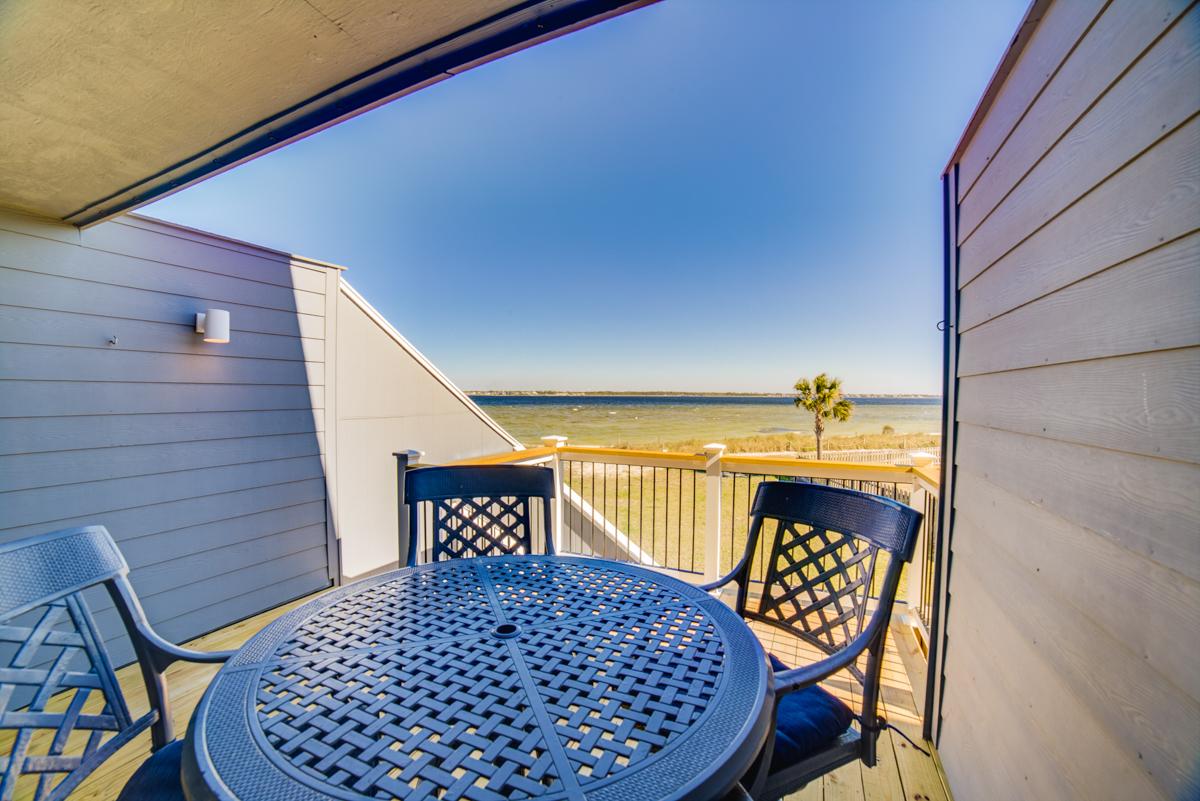 San De Luna #4 Townhouse rental in San DeLuna Pensacola Beach in Pensacola Beach Florida - #31