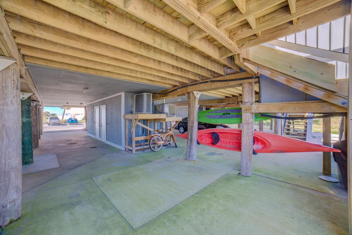 San De Luna #4 Townhouse rental in San DeLuna Pensacola Beach in Pensacola Beach Florida - #33