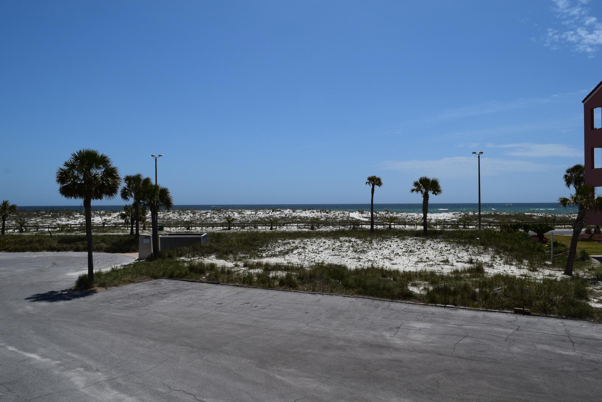 San De Luna #4 Townhouse rental in San DeLuna Pensacola Beach in Pensacola Beach Florida - #52