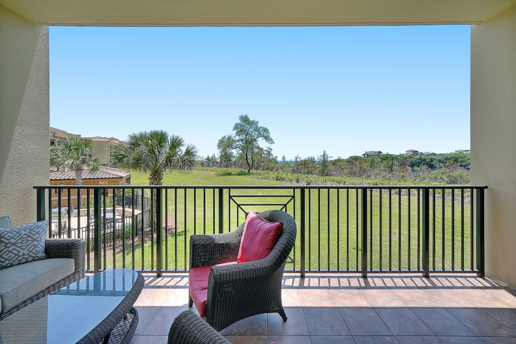 Sanctuary by the Sea 1105 Condo rental in Sanctuary By The Sea in Highway 30-A Florida - #2