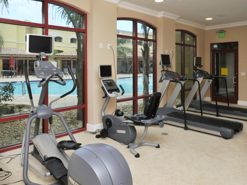 Sanctuary by the Sea 1105 Condo rental in Sanctuary By The Sea in Highway 30-A Florida - #35