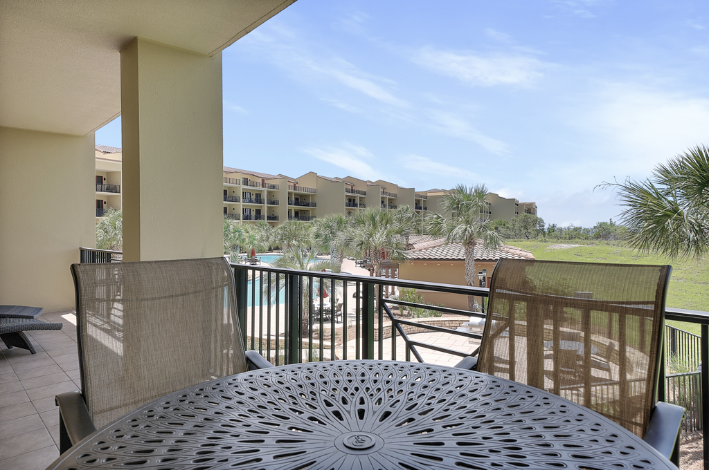 Sanctuary by the Sea 1106 Condo rental in Sanctuary By The Sea in Highway 30-A Florida - #2