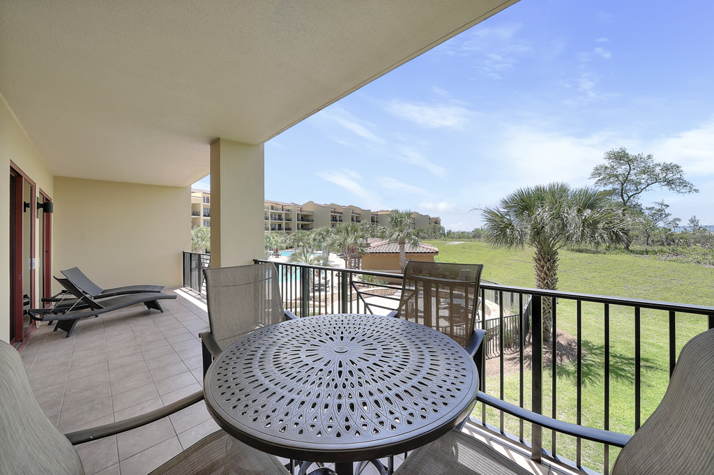 Sanctuary by the Sea 1106 Condo rental in Sanctuary By The Sea in Highway 30-A Florida - #5