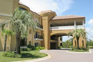Sanctuary by the Sea 1106 Condo rental in Sanctuary By The Sea in Highway 30-A Florida - #24