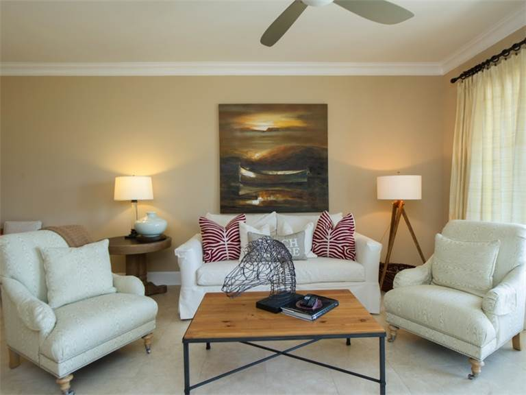 Sanctuary by the Sea 1107 Condo rental in Sanctuary By The Sea in Highway 30-A Florida - #1