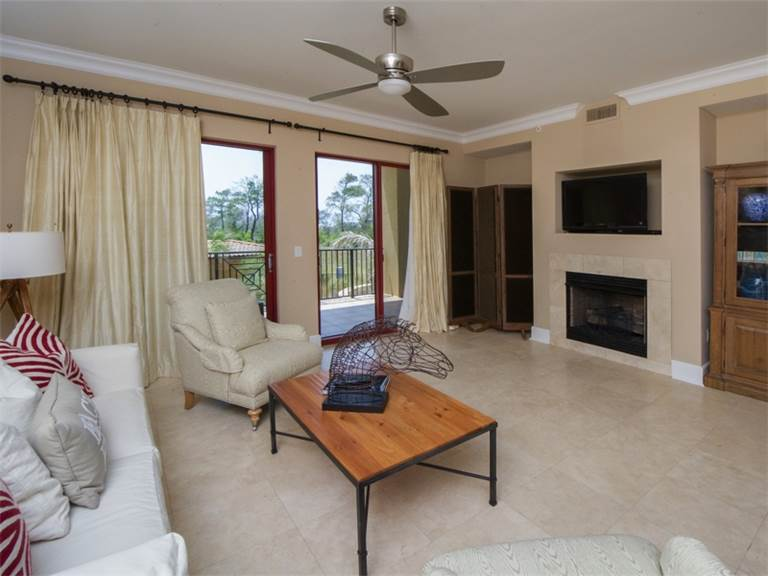 Sanctuary by the Sea 1107 Condo rental in Sanctuary By The Sea in Highway 30-A Florida - #2