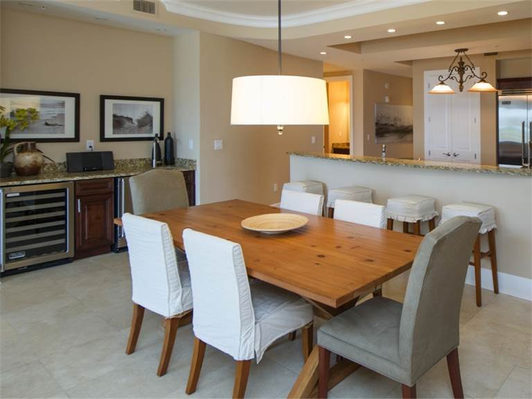 Sanctuary by the Sea 1107 Condo rental in Sanctuary By The Sea in Highway 30-A Florida - #3
