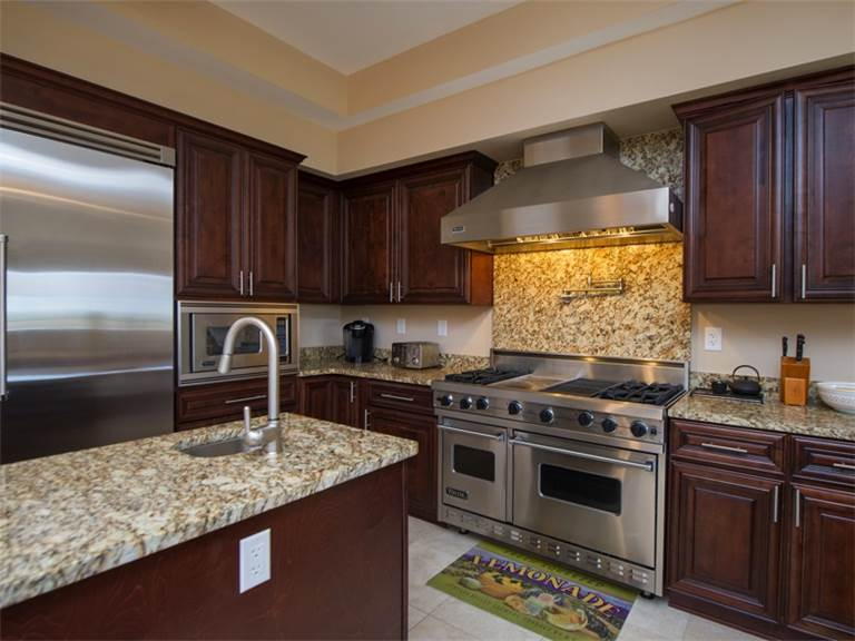 Sanctuary by the Sea 1107 Condo rental in Sanctuary By The Sea in Highway 30-A Florida - #5