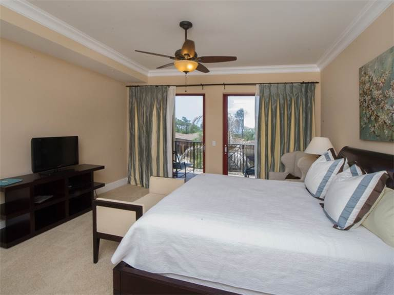 Sanctuary by the Sea 1107 Condo rental in Sanctuary By The Sea in Highway 30-A Florida - #9
