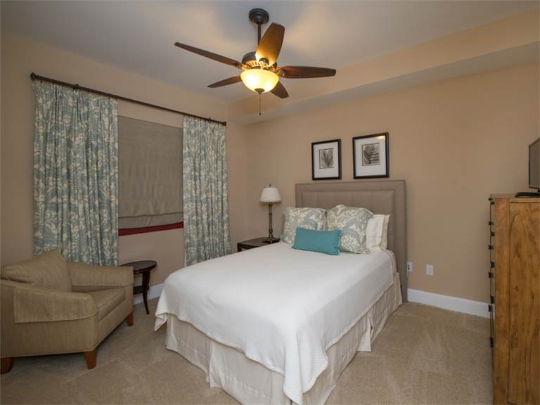 Sanctuary by the Sea 1107 Condo rental in Sanctuary By The Sea in Highway 30-A Florida - #11