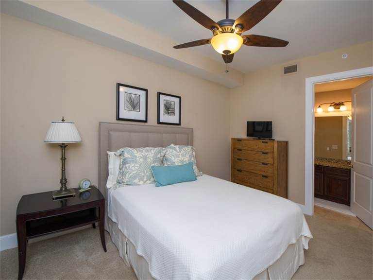 Sanctuary by the Sea 1107 Condo rental in Sanctuary By The Sea in Highway 30-A Florida - #12