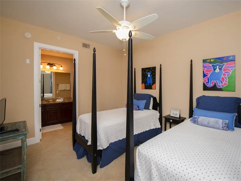Sanctuary by the Sea 1107 Condo rental in Sanctuary By The Sea in Highway 30-A Florida - #14
