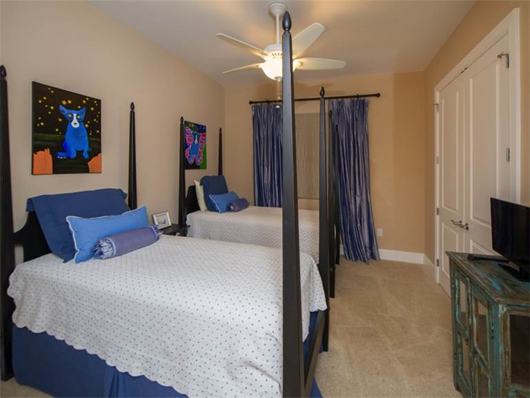 Sanctuary by the Sea 1107 Condo rental in Sanctuary By The Sea in Highway 30-A Florida - #15