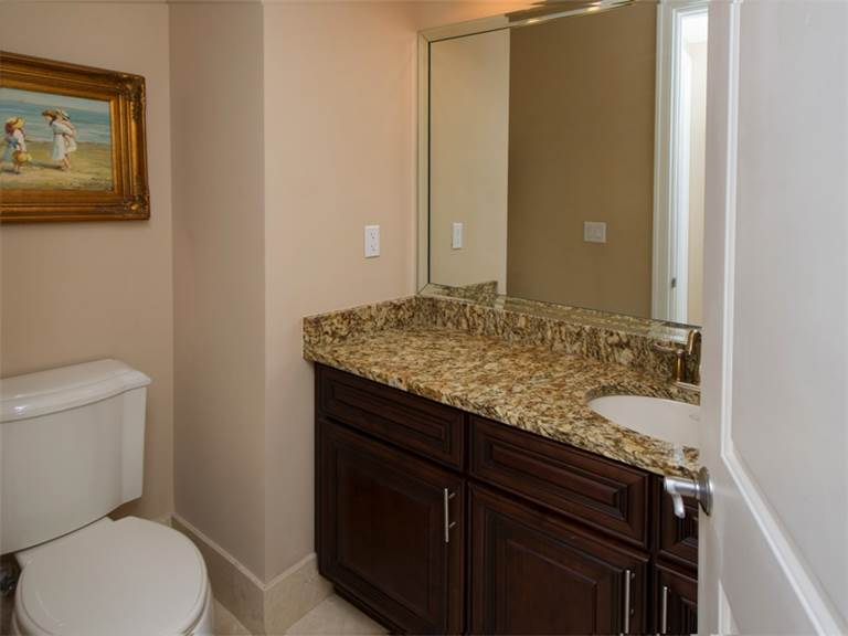Sanctuary by the Sea 1107 Condo rental in Sanctuary By The Sea in Highway 30-A Florida - #16