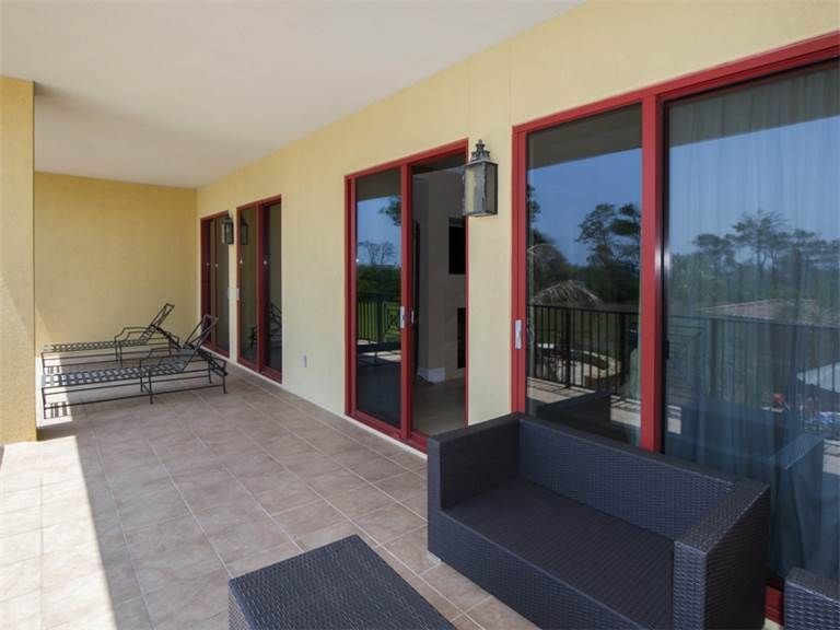 Sanctuary by the Sea 1107 Condo rental in Sanctuary By The Sea in Highway 30-A Florida - #19