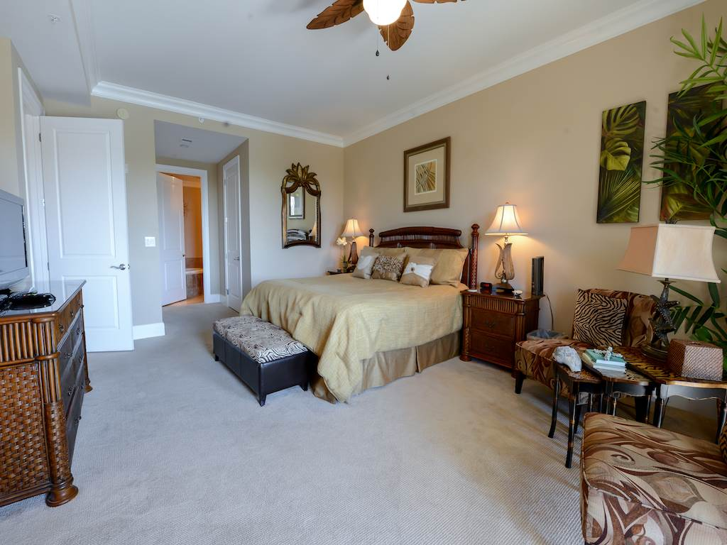 Sanctuary by the Sea 1108 Condo rental in Sanctuary By The Sea in Highway 30-A Florida - #8