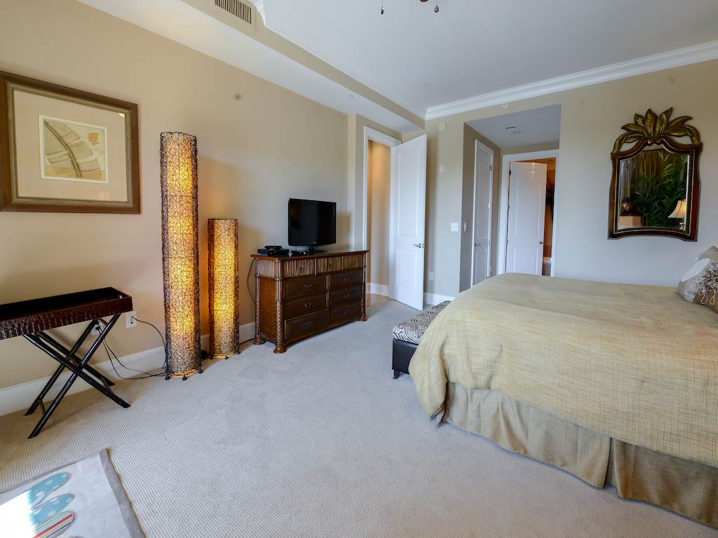 Sanctuary by the Sea 1108 Condo rental in Sanctuary By The Sea in Highway 30-A Florida - #9