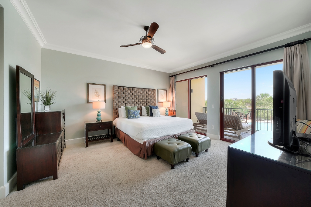 Sanctuary by the Sea 1113 Condo rental in Sanctuary By The Sea in Highway 30-A Florida - #18