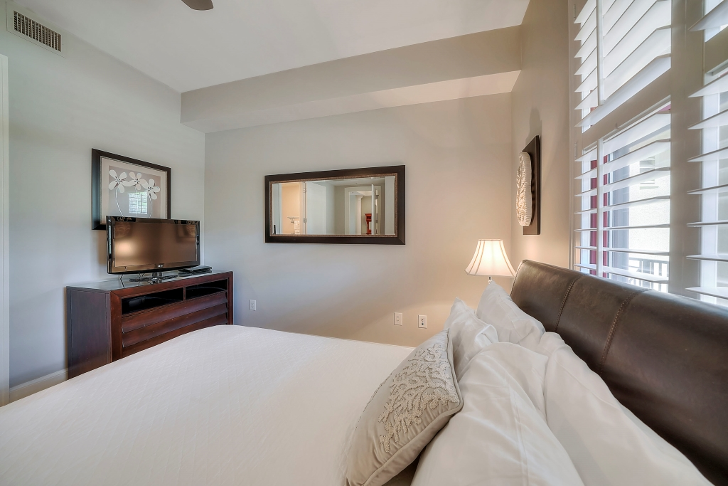 Sanctuary by the Sea 1113 Condo rental in Sanctuary By The Sea in Highway 30-A Florida - #28