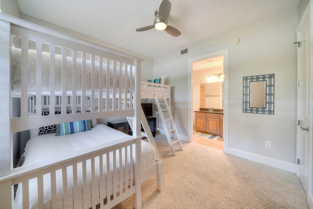 Sanctuary by the Sea 1113 Condo rental in Sanctuary By The Sea in Highway 30-A Florida - #31