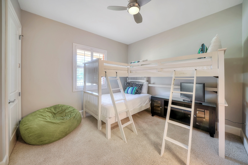 Sanctuary by the Sea 1113 Condo rental in Sanctuary By The Sea in Highway 30-A Florida - #32