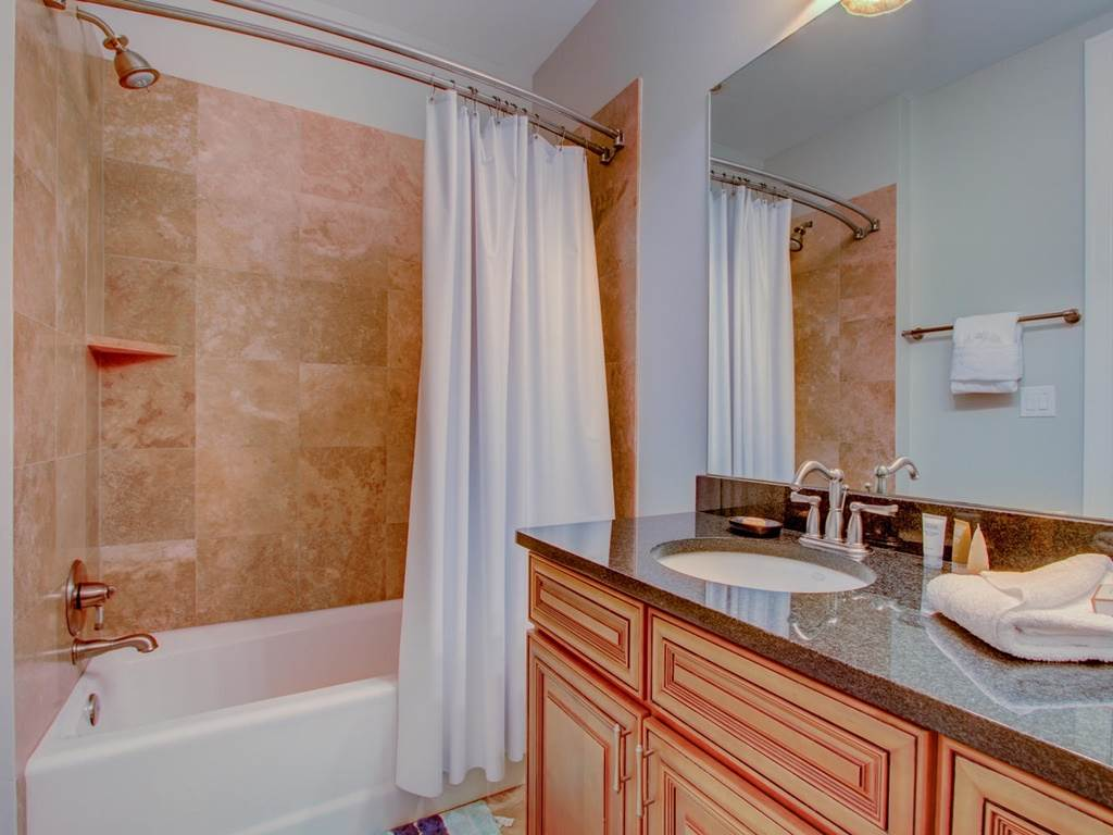 Sanctuary by the Sea 1113 Condo rental in Sanctuary By The Sea in Highway 30-A Florida - #33
