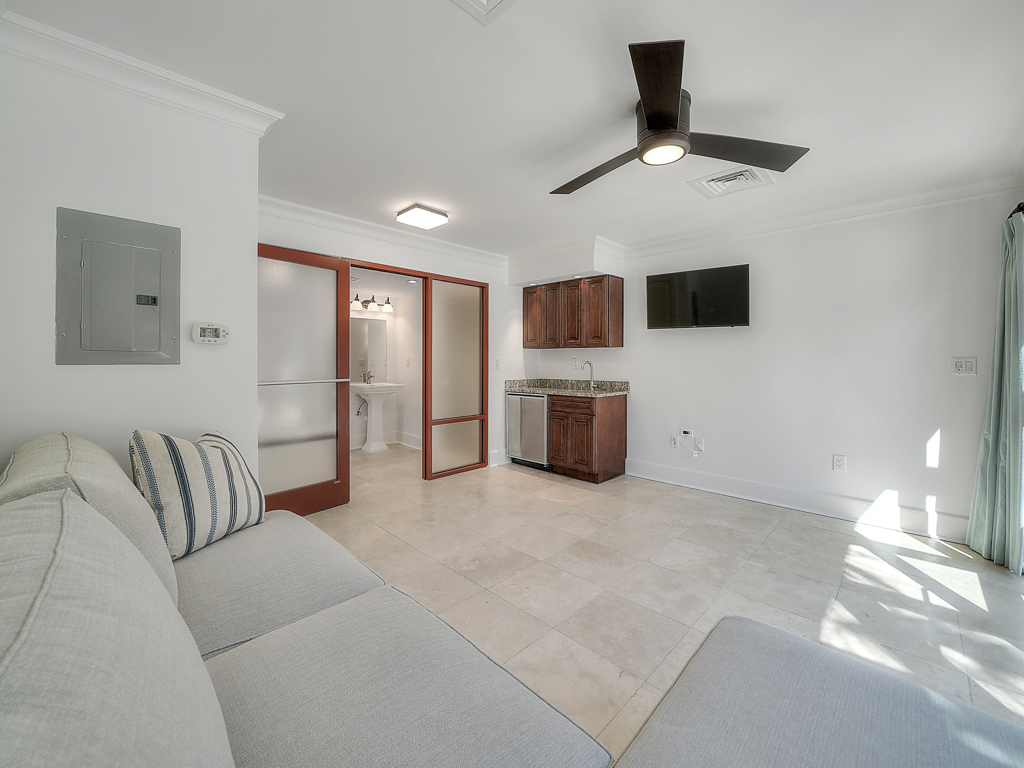 Sanctuary by the Sea 1113 Condo rental in Sanctuary By The Sea in Highway 30-A Florida - #37