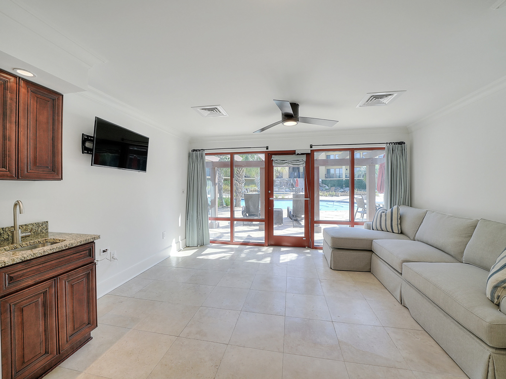 Sanctuary by the Sea 1113 Condo rental in Sanctuary By The Sea in Highway 30-A Florida - #38