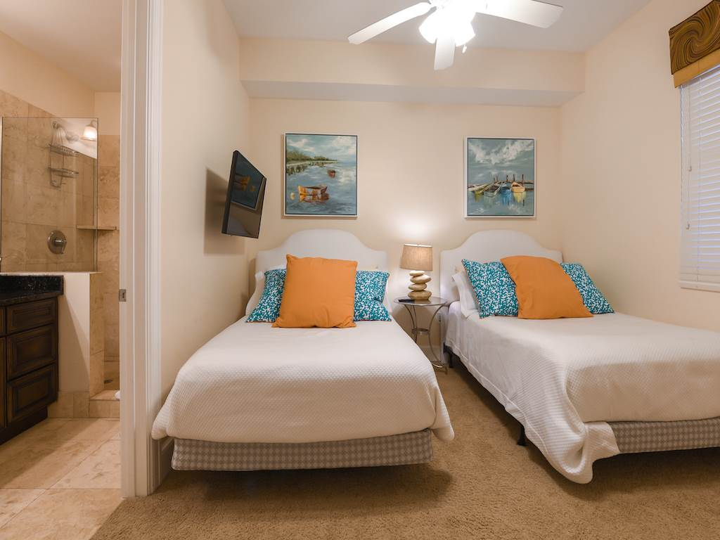 Sanctuary by the Sea 1115 Condo rental in Sanctuary By The Sea in Highway 30-A Florida - #8