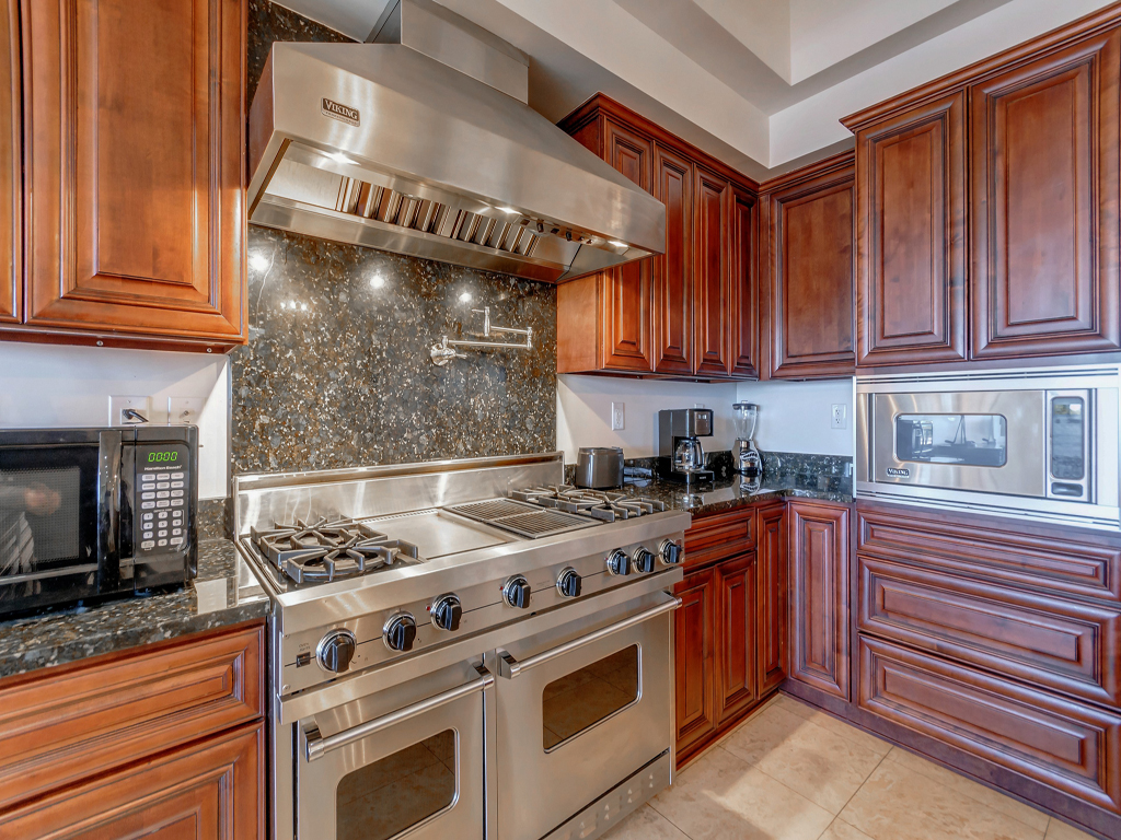 Sanctuary by the Sea 1122 Condo rental in Sanctuary By The Sea in Highway 30-A Florida - #14